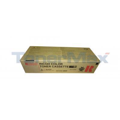 RICOH AFICIO 3228 3245 TYPE R1 TONER CASSETTE BLACK